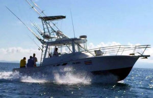 puerto jimenez costa rica fishing charters